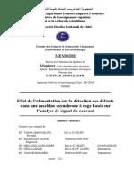 Abdelkader GUETTAB.pdf