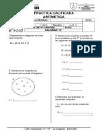 PRACTICAS  I BM  2015.docx