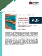 Psicologia_clinica_2a._Edicion._Fundamen.pdf