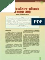 253-37-459-1-10-20170720.pdf