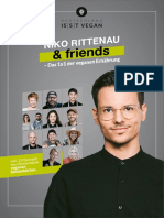 NikoRittenau&friends_das_vegane_1x1.compressed.pdf