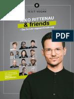 NikoRittenau&friends_das_vegane_1x1.compressed.pdf