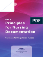 principles-of-nursing-documentation.pdf