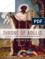 Emblems-of-Antiquity-G.W.-Bowersock-The-Throne-of-Adulis.pdf