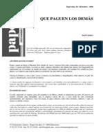 S1-QUE PAGUEN LOS DEMAS.pdf