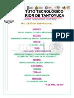 REPORTE DE invest. legalidad conceptos.pdf