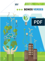 BONOS VERDES.PDF