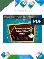 Presentaciòn del curso de acogida e inducciòn .docx