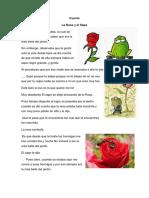 La rosa y el sapo.docx