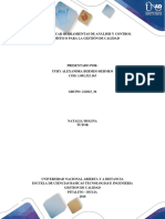 AporteTrabajoColaborativo2.docx