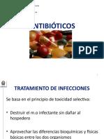 Farmacologia Antibioticos-Antifungicos- Antivirales (clase 15).ppt