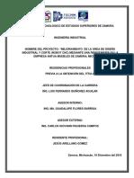 PROYECTO DE RECIDENCIAS PROFECIONALES.docx