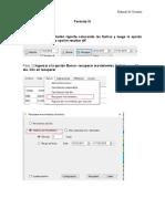 2. Manual Formato IV (002)