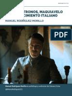 Juego-de-tronos-Maquiavelo-y-el-Renacimiento-italiano-Manuel-Rodríguez-Morillo.pdf