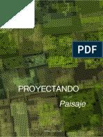 TESINA-Proyectando-con-el-paisaje-Carrau-Santiago-3.4.16.pdf