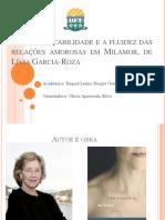 Raquel Submeter a Revista.revisado