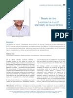 244-Texto del artí_culo-970-1-10-20170203