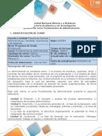 Syllabus del curso Fundamentos de Administración.docx