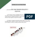 CUADERNO DE AUTOESTIMA.docx