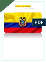 JUEGOS TRADISIONALES.docx