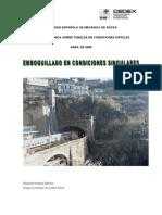 EMBOQUILLADO EN CONDICIONES SINGULARES.pdf