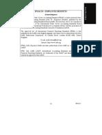 ipsas-25-employee.pdf