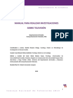 ManualInvestigacionesTelevision.pdf