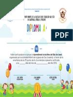 Diploma Niños.pdf