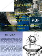 Turbinas_a_vapor_lina.pptx
