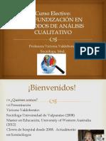 Clase 1_v2.pdf