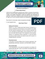 Evidencia 5 - Act 15.docx