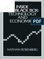 Inside The Black Box - Nathan Rosenberg.pdf