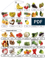 fruits-and-vegetables-picture.pdf