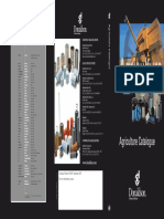 Agricultural_Catalogue.pdf