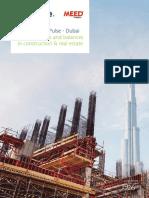 meed_fa_construction_crane-survey-dubai_022016.pdf