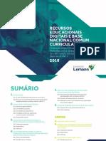 Recursos Educacionais Digitais e Base Nacional Comum Curricular.pdf