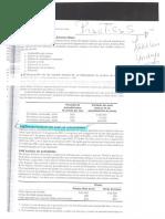 Ejercicios de contabilidad.pdf
