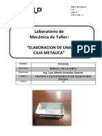CAJA METALICA INFORME.docx