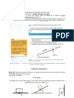 propiedades-de-la-fuerza1.pdf