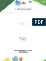 FASE 1 - COLABORATIVO UNIDAD 2 (1).docx