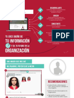 PEOPLE_PROFILE_V01.pdf