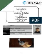 Mecanica de Taller ( N°9).docx