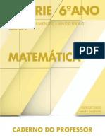 CadernoDoProfessor_2014_2017_Vol2_Baixa_MAT_Matematica_EF_5S_6A.pdf