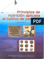 Libro-nutric-WVT1.pdf