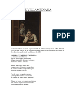POEMAS_CULTERANISMO