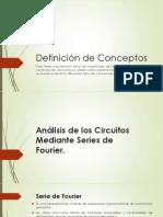 Definición de Conceptos.pptx