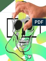 riflex-canvas.pdf