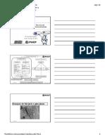 Reparación y Refuerzo de Estructuras - Métodos modernos - Ing. Rafael Aguilar.pdf