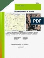 perfil-sanea-4-acocro.pdf