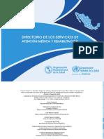 1260-OPS_DirectorioFINAL.pdf
